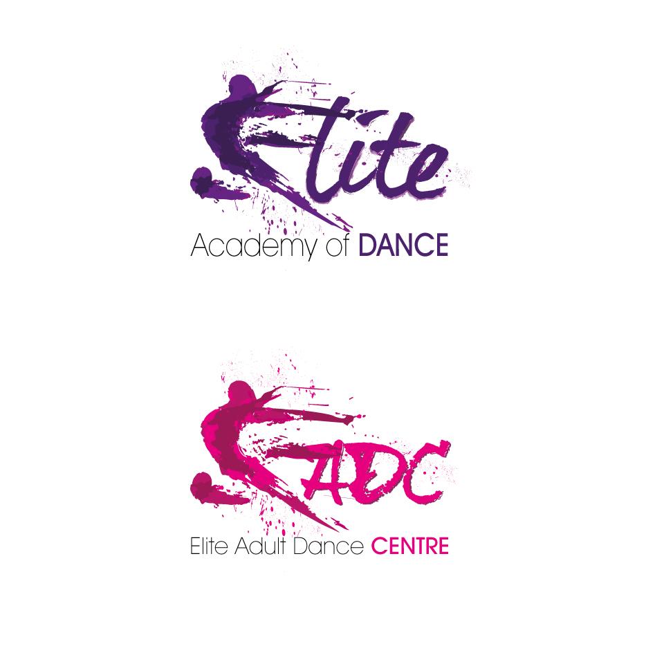 elite_logos_V4.1
